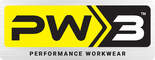 PW3 Performance Workwear